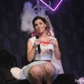 Marina_and_the_Diamonds_Fonda_07-10-12_06