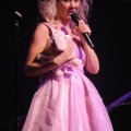 Marina_and_the_Diamonds_Fonda_07-10-12_12