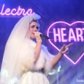 Marina_and_the_Diamonds_Fonda_07-10-12_14