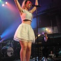 Marina_and_the_Diamonds_Fonda_07-10-12_15