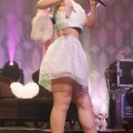 Marina_and_the_Diamonds_Fonda_07-10-12_16