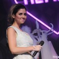 Marina_and_the_Diamonds_Fonda_07-10-12_18