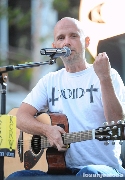 Moby_KCRW_Annenberg_Space_07-14-12_01