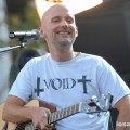 Moby_KCRW_Annenberg_Space_07-14-12_02