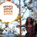 Moby_KCRW_Annenberg_Space_07-14-12_04