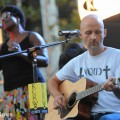 Moby_KCRW_Annenberg_Space_07-14-12_05