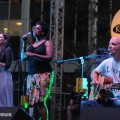 Moby_KCRW_Annenberg_Space_07-14-12_08