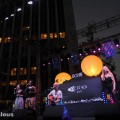 Moby_KCRW_Annenberg_Space_07-14-12_10