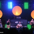 Moby_KCRW_Annenberg_Space_07-14-12_11