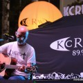 Moby_KCRW_Annenberg_Space_07-14-12_12