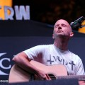 Moby_KCRW_Annenberg_Space_07-14-12_16