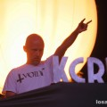 Moby_KCRW_Annenberg_Space_07-14-12_18