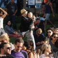 Moby_KCRW_Annenberg_Space_07-14-12_26