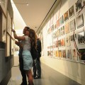 Moby_KCRW_Annenberg_Space_07-14-12_28