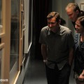 Moby_KCRW_Annenberg_Space_07-14-12_29