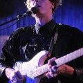 Mystery_Jets_The_Satellite_06-27-12_01