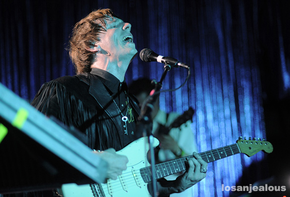 Mystery_Jets_The_Satellite_06-27-12_04