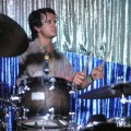 Mystery_Jets_The_Satellite_06-27-12_05