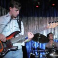 Mystery_Jets_The_Satellite_06-27-12_06