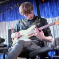 Mystery_Jets_The_Satellite_06-27-12_07