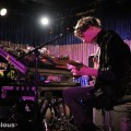 Mystery_Jets_The_Satellite_06-27-12_10