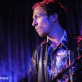 Mystery_Jets_The_Satellite_06-27-12_14