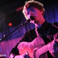 Mystery_Jets_The_Satellite_06-27-12_15
