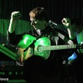 Mystery_Jets_The_Satellite_06-27-12_16