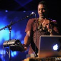 Shabazz_Palaces_ARTDONTSLEEP_Echoplex_08