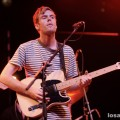 Wild_Nothing_El_Rey_Theatre_07-03-12_01