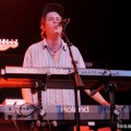 Wild_Nothing_El_Rey_Theatre_07-03-12_02