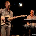Wild_Nothing_El_Rey_Theatre_07-03-12_05
