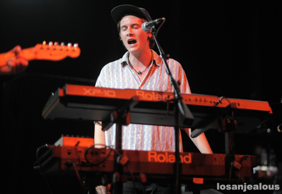 Wild_Nothing_El_Rey_Theatre_07-03-12_06