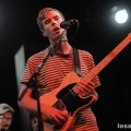 Wild_Nothing_El_Rey_Theatre_07-03-12_07