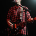 Wild_Nothing_El_Rey_Theatre_07-03-12_08