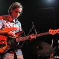 Wild_Nothing_El_Rey_Theatre_07-03-12_09