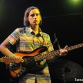 Wild_Nothing_El_Rey_Theatre_07-03-12_10