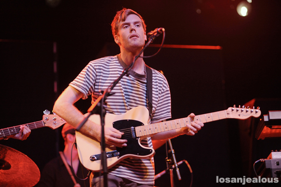 Wild_Nothing_El_Rey_Theatre_07-03-12_12