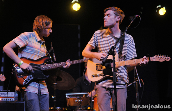 Wild_Nothing_El_Rey_Theatre_07-03-12_13