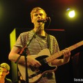 Wild_Nothing_El_Rey_Theatre_07-03-12_14