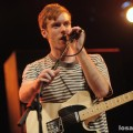Wild_Nothing_El_Rey_Theatre_07-03-12_17