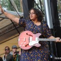 Alabama_Shakes_Outside_Lands_2012_01