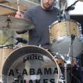 Alabama_Shakes_Outside_Lands_2012_03