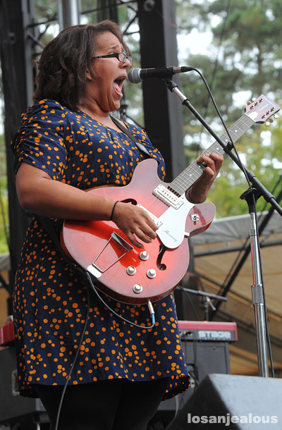 Alabama_Shakes_Outside_Lands_2012_08