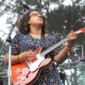Alabama_Shakes_Outside_Lands_2012_09