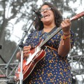 Alabama_Shakes_Outside_Lands_2012_12
