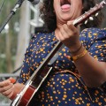 Alabama_Shakes_Outside_Lands_2012_13