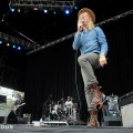 Allen_Stone_Outside_Lands_2012_01
