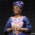 Amadou-Mariam_Outside_Lands_2012_04