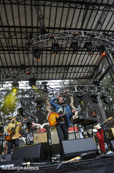 Andrew_Bird_Outside_Lands_2012_01